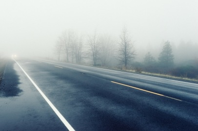 road-winter-fog-slippery-large