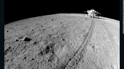 160201135846-01-china-moon-surface-photos-super-169