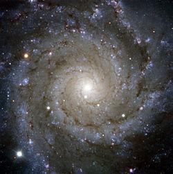 250px-pessto_snaps_supernova_in_messier_74