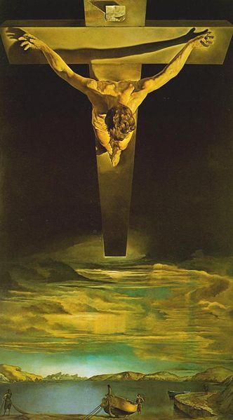 christ_of_saint_john_of_the_cross