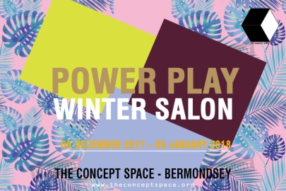 Winter_Salon_Exhibition
