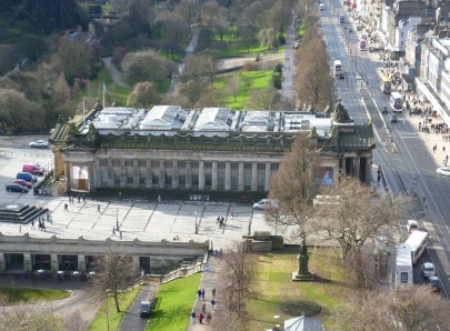 Royal_Scottish_Academy,_Princes_Street_Edinburgh
