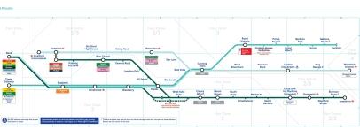 DLR map.jpg