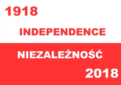 2polish independencemdbm