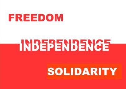 3polish independencemdbmu