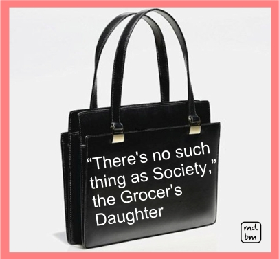 The Grocer's Da8ghyer.jpg